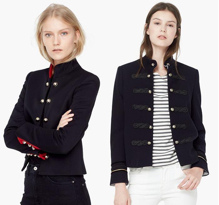 http://destinomoda.com/tendencias-de-moda/las-mejores-chaquetas-militares-mujer-con-mucho-estilo/