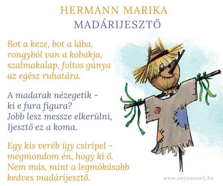 A bátor Csigabiga mesekönyv szereplőjéhez íródott gyermekvers :)