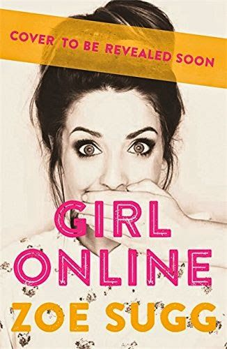 Weekly roundup. Zoe Sugg's new book. Girl Online. Modern Family. YouTube video of Frozen with the song Defying Gravity.