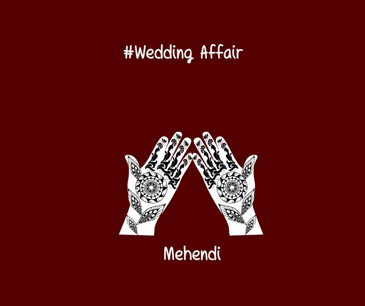 One of the most exciting wedding affairs is the Mehendi ceremony, where all cousins compare their mehendi colour and designs. Isn't it? #weddingaffairs‬ #flatpebble #weddingphotographs  ‪#weddingphotographers #india