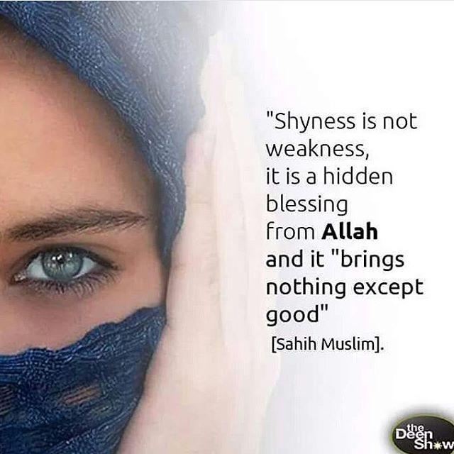 #Quran #allahuakbar #alhamdulillah #mashaallah #Allah #hadith #sunnah #bismillah #islam #muslims #muslim #muslimahs #muslimah #modesty #love #peace #family #mosque #masjid #modesty #hajj #ummah #deen #deenoverdunya #salah #salat #prayer #Islam