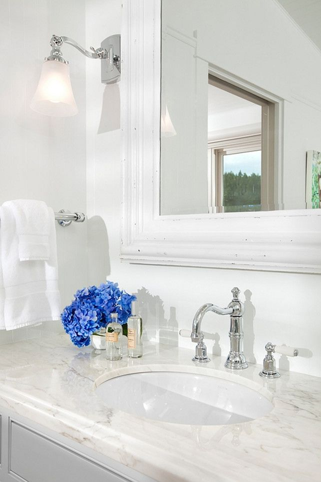 Bathroom Faucet. Classic Bathroom Faucet. #BathroomFaucet #Faucet #Bathroom