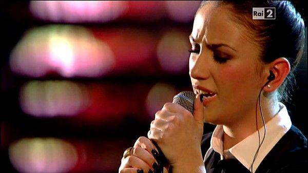 The Voice Italy: Vince Elhaida Dani! | Glam Italia