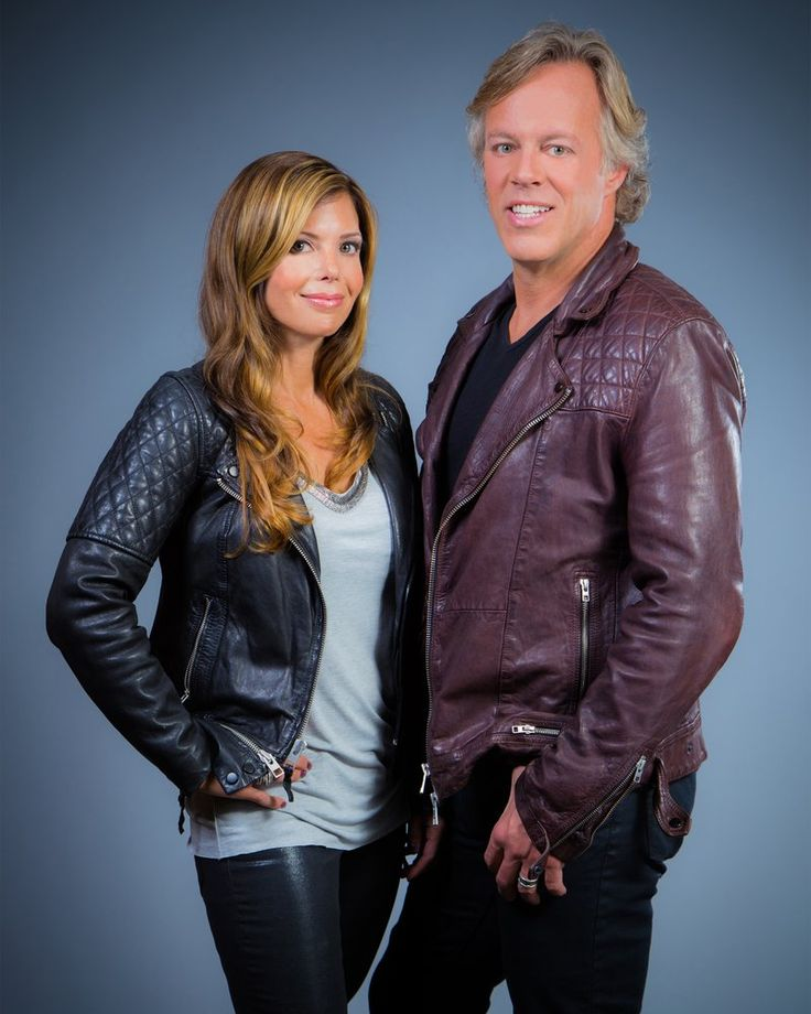 Scott and amie yancey flipping las vegas horrible Flipping vegas