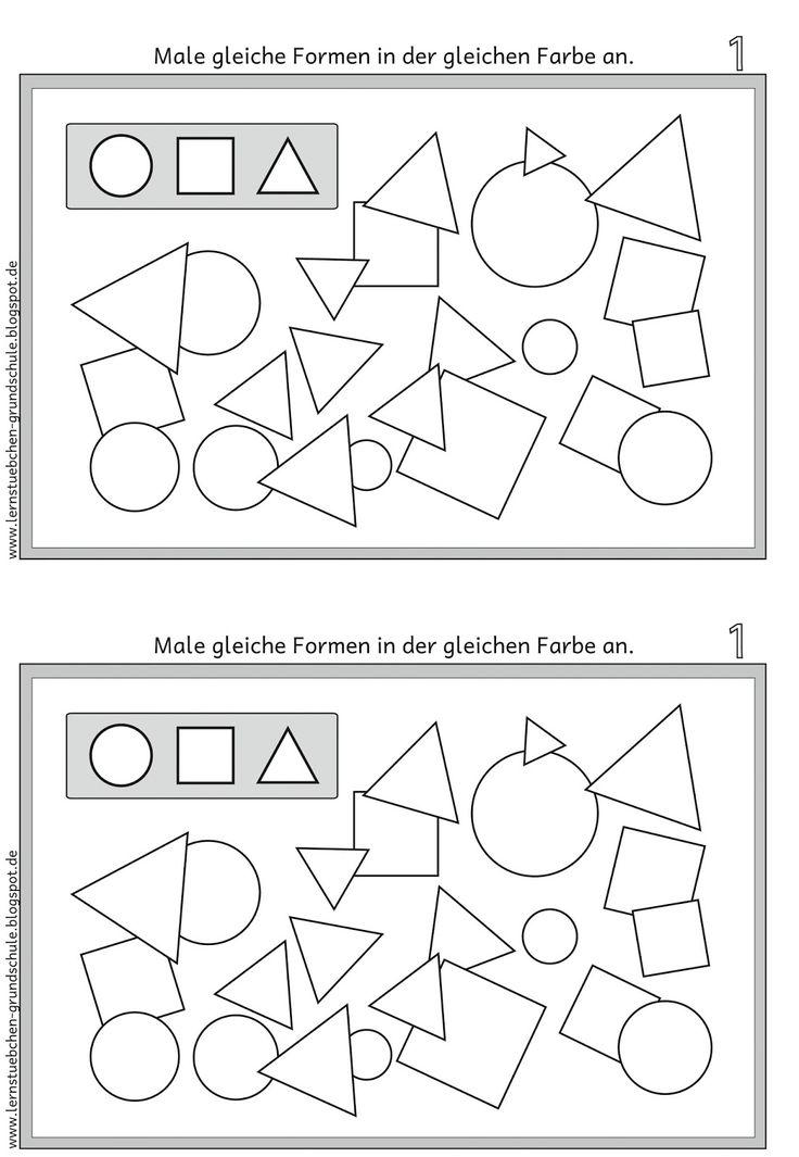 Berühmt Reaktionstypen Arbeitsblatt Galerie - Super Lehrer ...