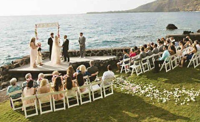 Playas&Jardines Event Planner: Las bodas Destino...¿Una opción? ¡¡Claro que sí!!