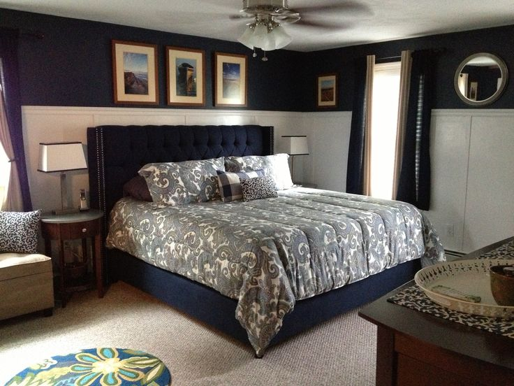 ideas about master bedroom renovation on pinterest master bedrooms