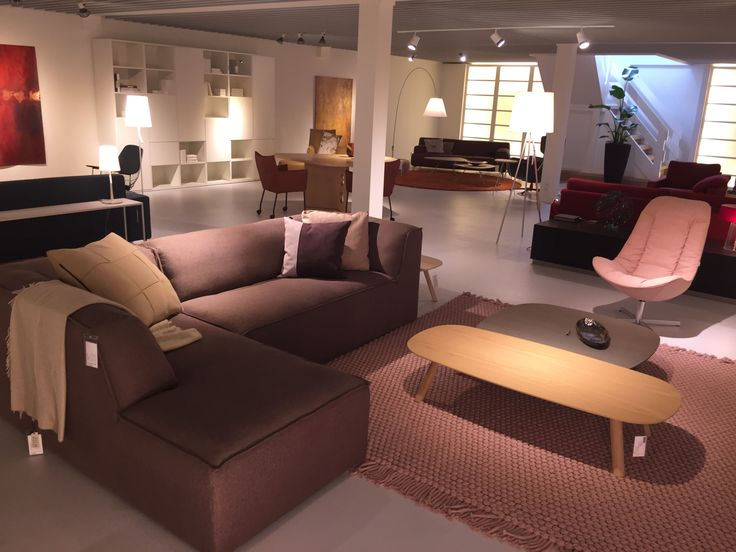 Artihome Groningen. Fauteuil With Artihome Groningen. Awesome ...