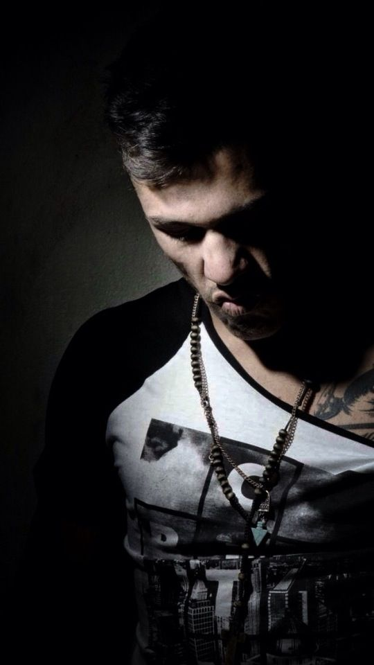 MowFunk - To The Sounds Of The Underground  Techno - Electronica   http://www.mowfunk.com  http://www.facebook.com/MowFunkDJ  bookings@mowfunk.com
