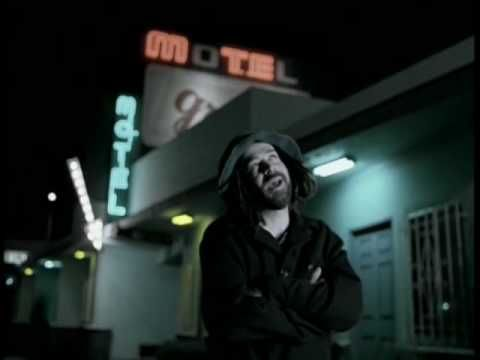 ▶ Counting Crows - A Long December
