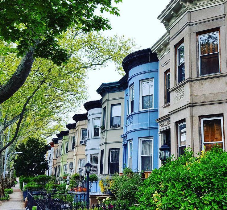 563 migliori immagini buildings in new york su pinterest for Broker fee nyc