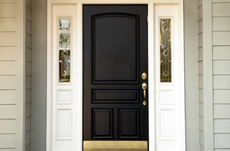 We are booking up quickly! Call us now: (905) 681-9000. Fairview Renovations sells and installs doors that are built to perform in the toughest conditions. Our vendor Dayside tests their products in the most severe conditions. Dayside doors will your heating & air-conditioning bills. The best part is that Dayside gives a lifetime warranty. The door types we carry are: - Steel Entry Doors - Multi-Locking Doors - Fiberglass Entry Doors - Tilt & Turn - Tilt & Slide doors - Patio Doors