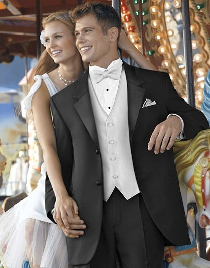 7 best Prom images on Pinterest