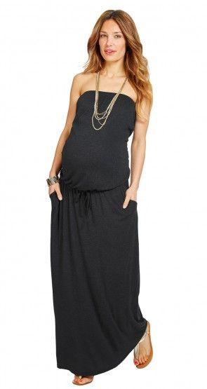 Les 25 meilleures id es de la cat gorie robe pour femme enceinte sur pinterest v tements pour - Matelas pour femme enceinte ...