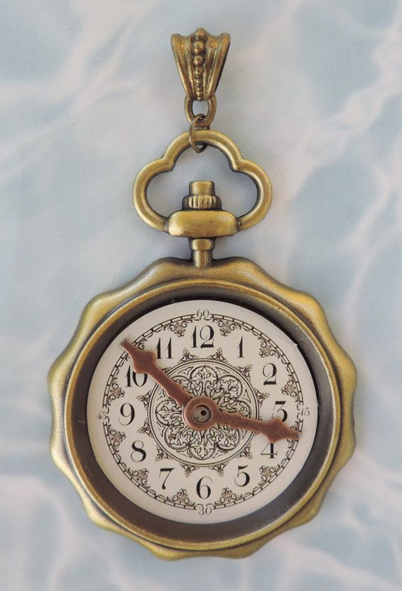 Hoi! Ik heb een geweldige listing op Etsy gevonden: https://www.etsy.com/nl/listing/247518302/steampunk-zak-stop-watch-klok-beweging