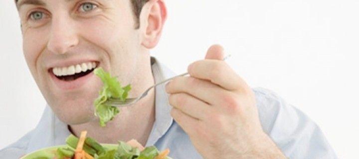 Top 10 Foods to Improve Fertility in Men