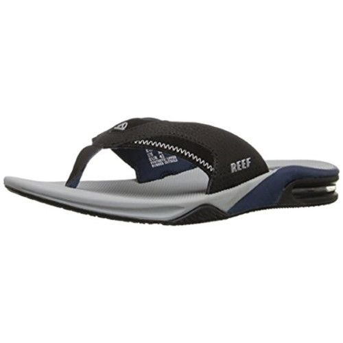Mens Reef Men's Rodeoflip Flip Flop Outlet Shop Size 44