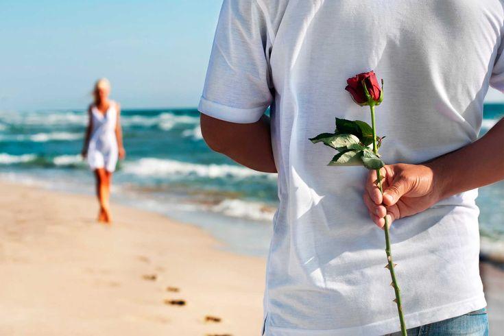 "San Valentín 2018 Protur Biomar Gran Hotel & Spa ""El amor conquista todas las cosas. Démosle paso al amor."" Virgilio.  Celébralo con tu pareja con una Escapada Romántica en Protur Biomar Gran Hotel & Spa *****   #love #amor #blessed #loveislove #valentinesday #Lovewins #SanValentin #Amorverdadero #Loveyourself #TrueLove #SaComa  #Mallorca http://sanvalentinmallorca.net/  http://www.proturbiomargranhotel.com/ofertas/mes-del-amor"