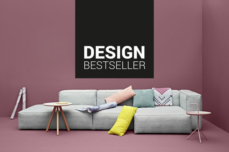 About a Chair AAC 22 von HAY I design-bestseller.de