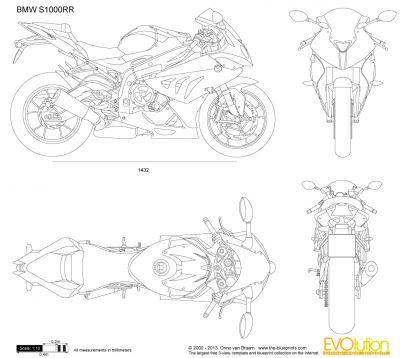 F D Fdbeac C F on 2000 Bmw Engine Blueprint