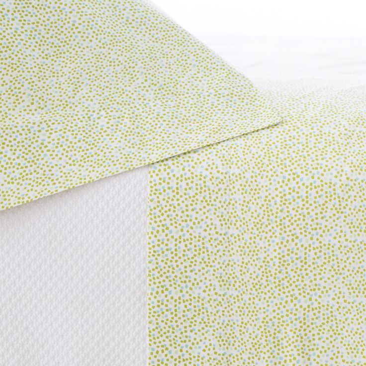Confetti 400 Thread Count Sheet Set by Pine Cone Hill - PC633-K