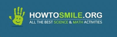 how to smile How to Smile: Award Winning STEM Activities (K 12)
