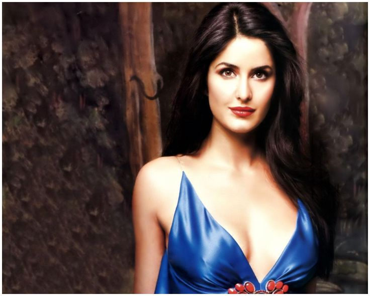 Katrina Kaif wallpapers  Female celebrity  Crazy Frankenstein 1092×876 Katrina Images Wallpapers (61 Wallpapers) | Adorable Wallpapers