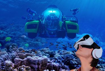 1000+ ideas about Great Barrier Reef Diving on Pinterest ...