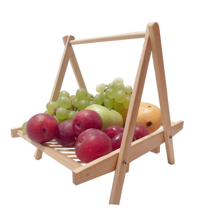 Cesta de frutas hentai kyo