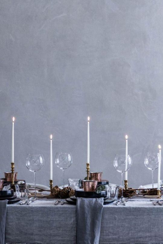Pin by cristina zanetti on mise en place Pinterest : 5f1812b744cfc301e956e3065b6b2633 from www.pinterest.com.au size 540 x 809 jpeg 47kB