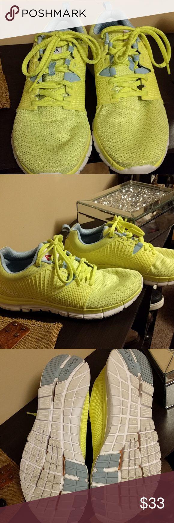 reebok pt prime runner. reebok zrated tennis shoe pt prime runner