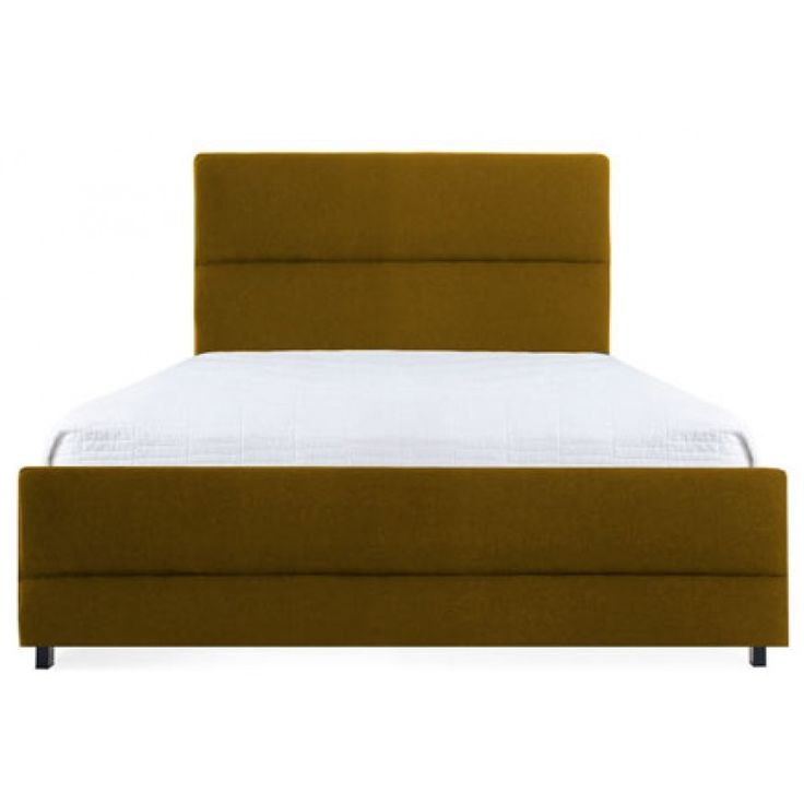 Best Low Back Upholstered Single Bed… Price 21 375 640 x 480