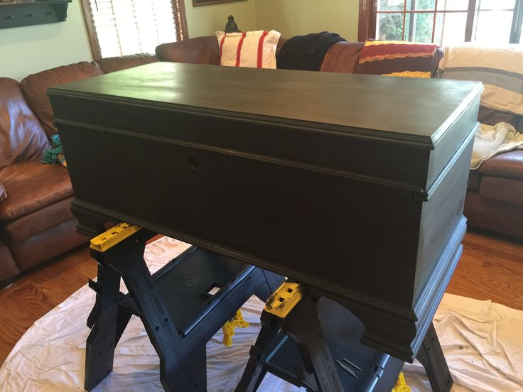 Pin By Carrie Ann Hughes On Cavalier Cedar Chests Pinterest