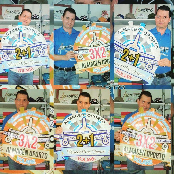 Fe y progreso  #Cartago Aeropuerto Santa Ana @almacenoporto presente !