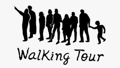 PLESIR WISATA GROUP - Cirebon: WALKING TOUR CIREBON