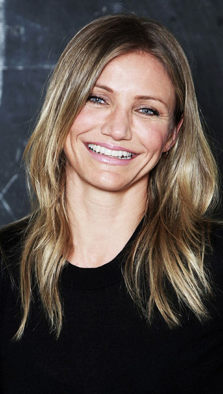 die besten 25 cameron diaz bad teacher ideen auf. Black Bedroom Furniture Sets. Home Design Ideas