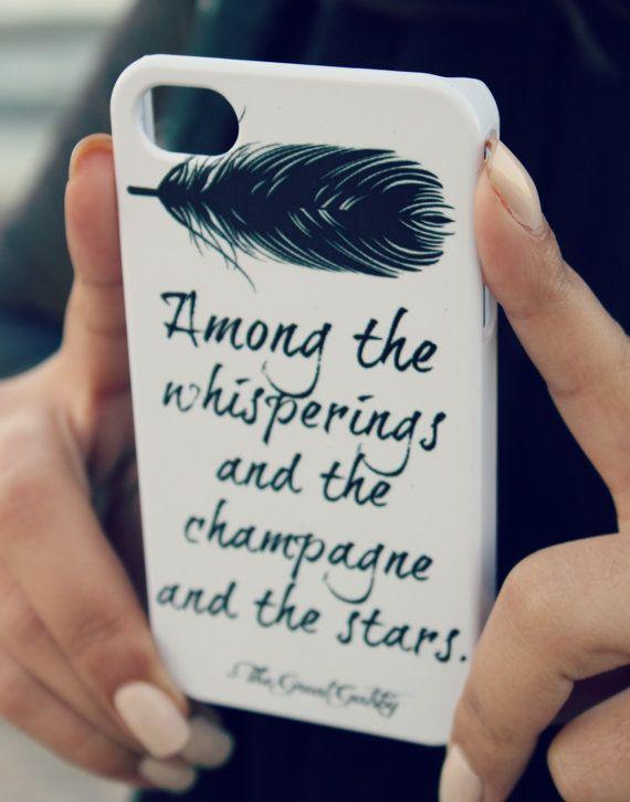 Iphone 5s Cases Quotes