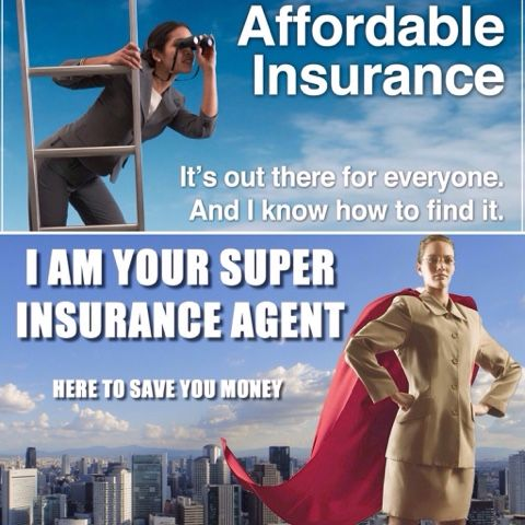 Byrd Family Travels: GET YOUR FREE INSURANCE QUOTE TODAY!!!