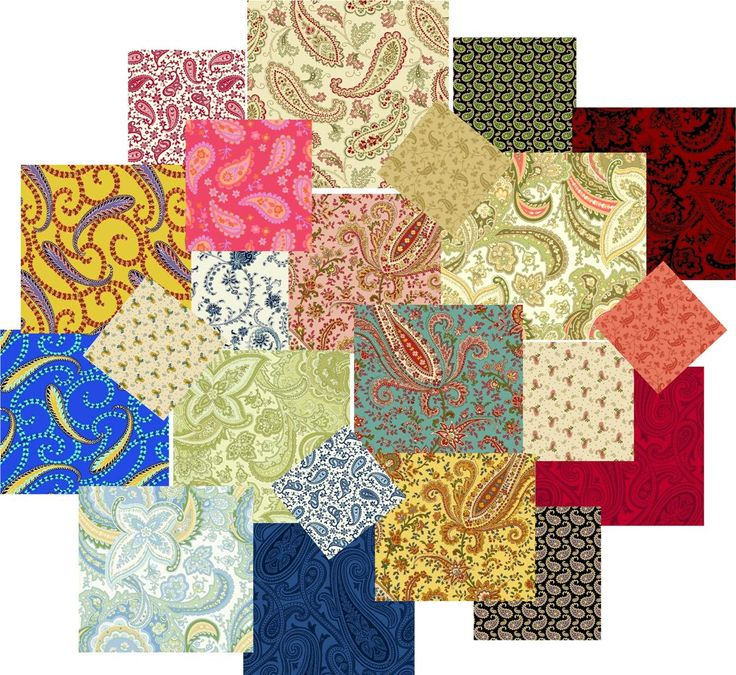 The Power of Paisley!: Quilts Fabrics, Marcus Fabrics, Fabrics Blog, Paisley Timeless, Power