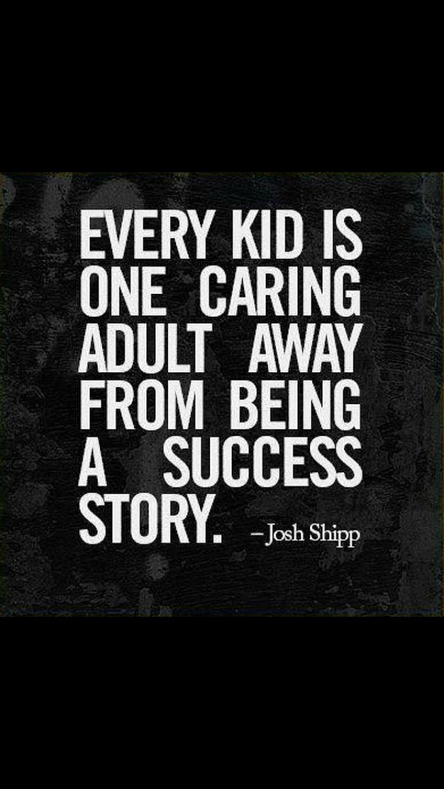 Consider, that success stories adults necessary words