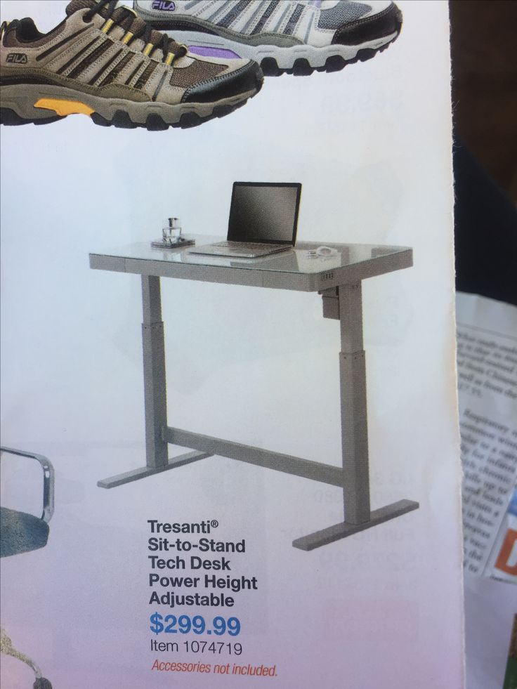 Costco Sit To Stand Desk Sit Stand Desk Sit To Stand