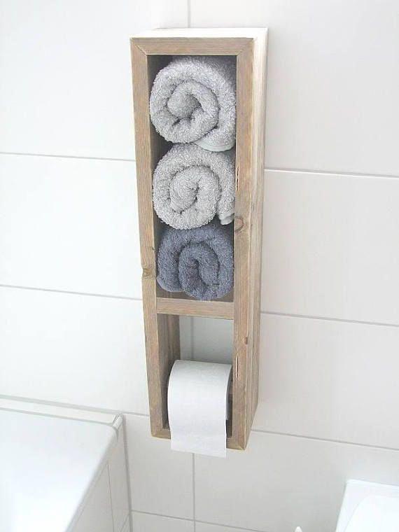 Toilettenpapierhalter Toilettenpapierstander Klopapierhalter