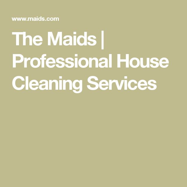 Best 25+ Professional house cleaning ideas on Pinterest Diy - house cleaner resume