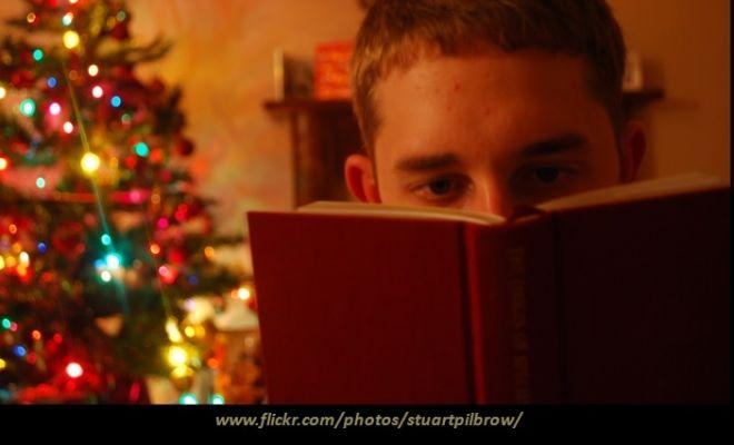 Όμως, εγώ θα σου χαρίσω ένα βιβλίο, της Παναγιώτας Κουτελίδα