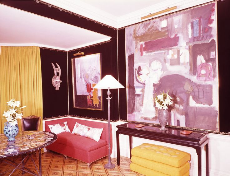 107 best Cecil Beaton connections images on Pinterest | Cecil beaton ...
