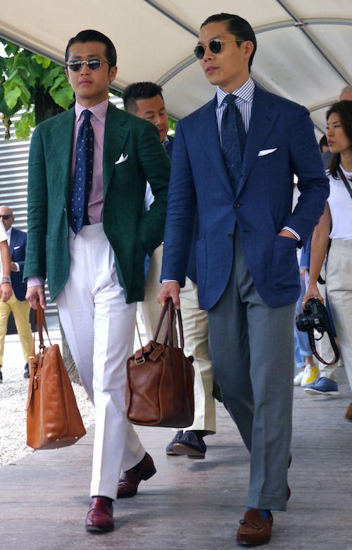 conjuntos-hombre-chaqueta-pantalon-combinar-00