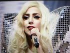 #lastminute  2-Lady Gaga tickets Citifield 8/28 section 111 FIELD LEVEL SOLD OUT $400 #deals_us