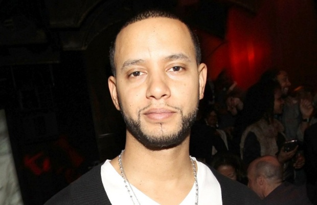 """Director X Says Drake Is Going All In for """"Started From The Bottom"""" Video- http://www.xxlmag.com/wp-content/uploads/2013/01/director_x_cans.jpg- http://gd.is/CLMhrX"""