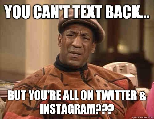 Funniest Meme Instagram : 83 best texting images on pinterest funny memes funny sayings