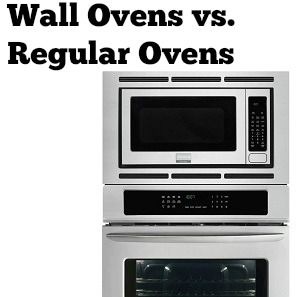 Are you trying to figure out what the best wall oven is for 2017? This is a list of all of our wall oven reviews to help guide you in your purchase.